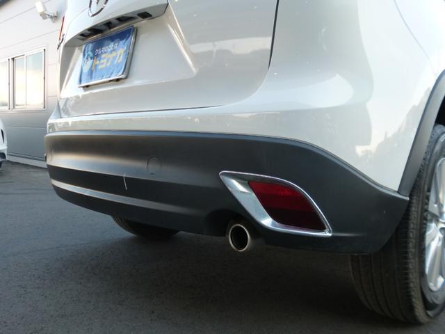 XD Lパッケージ 4WD レザーシート アルパイン8インチナビ ETC 17インチアルミ ワンオーナー スマートキー(53枚目)