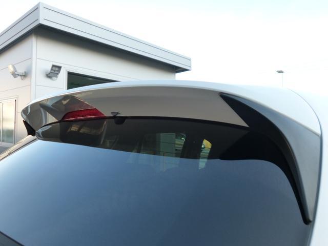XD Lパッケージ 4WD レザーシート アルパイン8インチナビ ETC 17インチアルミ ワンオーナー スマートキー(54枚目)