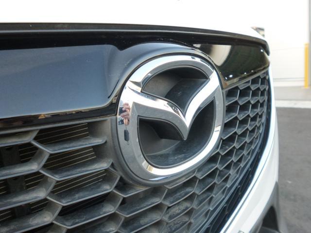 XD Lパッケージ 4WD レザーシート アルパイン8インチナビ ETC 17インチアルミ ワンオーナー スマートキー(60枚目)