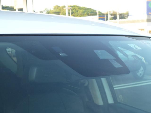 XD Lパッケージ 4WD レザーシート アルパイン8インチナビ ETC 17インチアルミ ワンオーナー スマートキー(61枚目)
