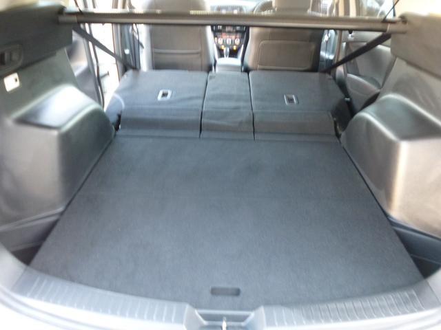 XD Lパッケージ 4WD レザーシート アルパイン8インチナビ ETC 17インチアルミ ワンオーナー スマートキー(67枚目)