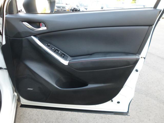 XD Lパッケージ 4WD レザーシート アルパイン8インチナビ ETC 17インチアルミ ワンオーナー スマートキー(71枚目)