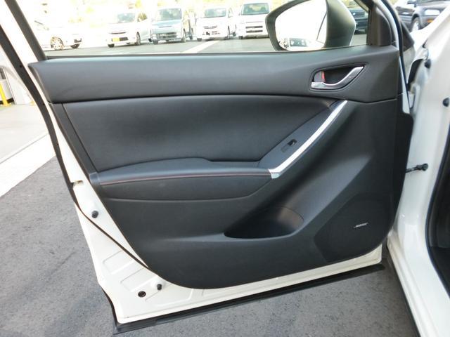 XD Lパッケージ 4WD レザーシート アルパイン8インチナビ ETC 17インチアルミ ワンオーナー スマートキー(74枚目)