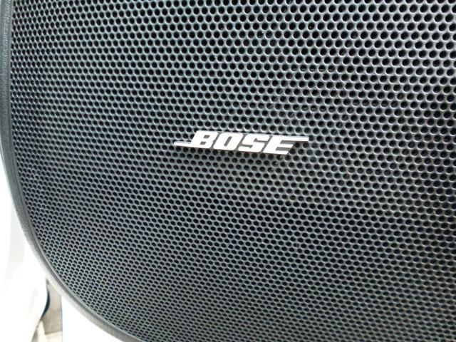 XD Lパッケージ 4WD レザーシート アルパイン8インチナビ ETC 17インチアルミ ワンオーナー スマートキー(77枚目)