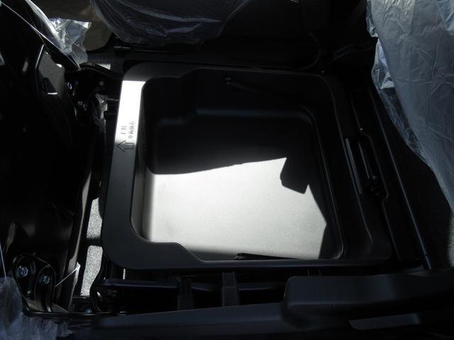 ハイブリッドFX フルセグSDナビ バイザー フロアマット キーフリー デュアルセンサーブレーキ シートヒーター イモビライザー(65枚目)