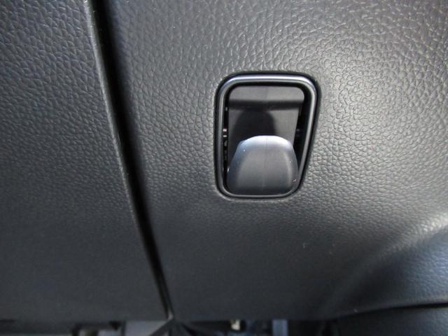 ハイブリッドFX フルセグSDナビ バイザー フロアマット キーフリー デュアルセンサーブレーキ シートヒーター イモビライザー(69枚目)