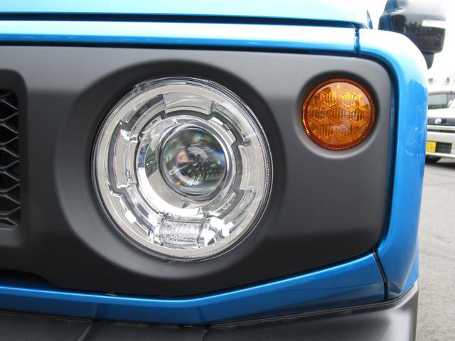 XC LEDヘッドライト ハイビームアシスト クルコン デュアルセンサーブレーキサポート 誤発進抑制機能 本革巻きステアリングホイール ヘッドランプウォッシャー(24枚目)