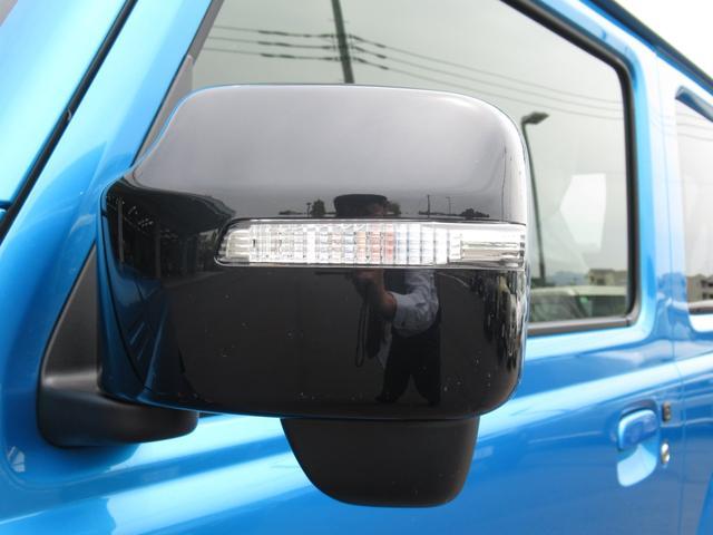 XC LEDヘッドライト ハイビームアシスト クルコン デュアルセンサーブレーキサポート 誤発進抑制機能 本革巻きステアリングホイール ヘッドランプウォッシャー(26枚目)