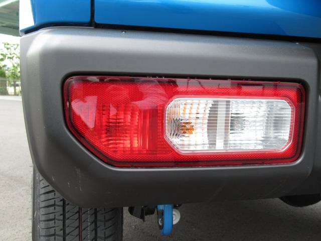 XC LEDヘッドライト ハイビームアシスト クルコン デュアルセンサーブレーキサポート 誤発進抑制機能 本革巻きステアリングホイール ヘッドランプウォッシャー(27枚目)