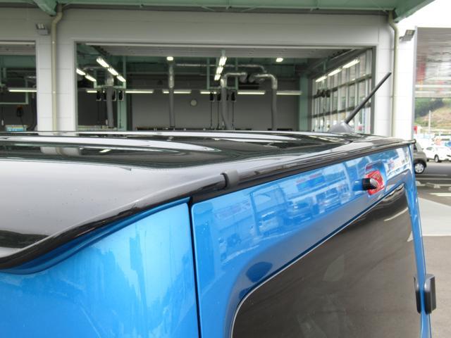 XC LEDヘッドライト ハイビームアシスト クルコン デュアルセンサーブレーキサポート 誤発進抑制機能 本革巻きステアリングホイール ヘッドランプウォッシャー(31枚目)