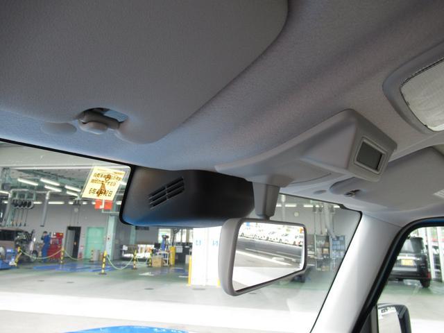 XC LEDヘッドライト ハイビームアシスト クルコン デュアルセンサーブレーキサポート 誤発進抑制機能 本革巻きステアリングホイール ヘッドランプウォッシャー(56枚目)