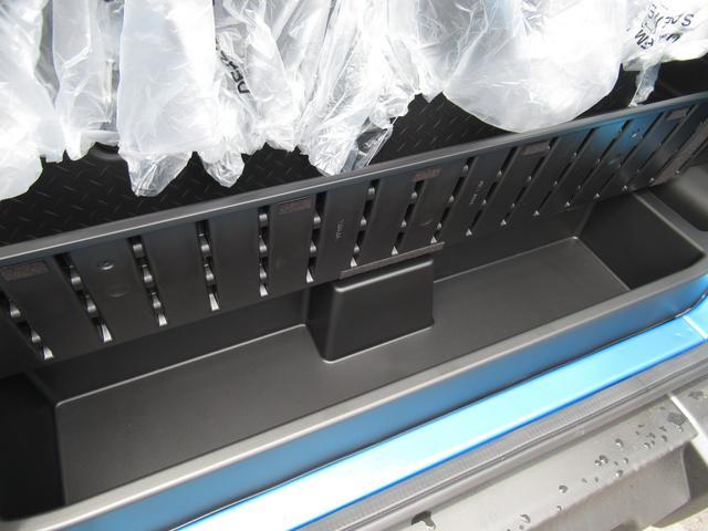 XC LEDヘッドライト ハイビームアシスト クルコン デュアルセンサーブレーキサポート 誤発進抑制機能 本革巻きステアリングホイール ヘッドランプウォッシャー(76枚目)