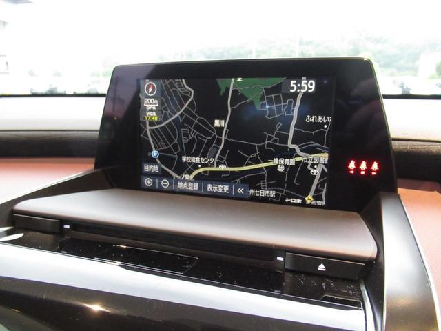 RS トヨタセーフティセンス 純正ナビ アダプティブクルーズ パワーシート シートヒーター ステアリングヒーター LEDライト LEDフォグ ヘッドランプウォッシャー 18インチアルミホイール スマートキー(17枚目)