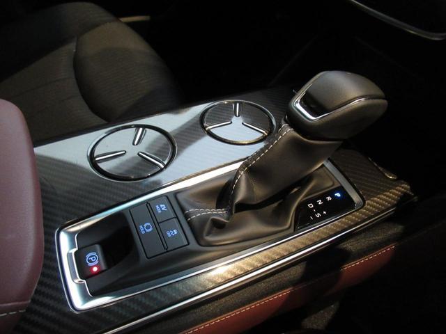 RS トヨタセーフティセンス 純正ナビ アダプティブクルーズ パワーシート シートヒーター ステアリングヒーター LEDライト LEDフォグ ヘッドランプウォッシャー 18インチアルミホイール スマートキー(18枚目)