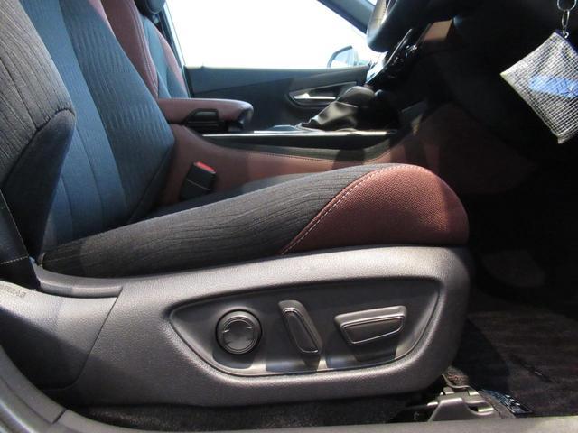 RS トヨタセーフティセンス 純正ナビ アダプティブクルーズ パワーシート シートヒーター ステアリングヒーター LEDライト LEDフォグ ヘッドランプウォッシャー 18インチアルミホイール スマートキー(20枚目)