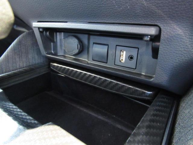 RS トヨタセーフティセンス 純正ナビ アダプティブクルーズ パワーシート シートヒーター ステアリングヒーター LEDライト LEDフォグ ヘッドランプウォッシャー 18インチアルミホイール スマートキー(21枚目)