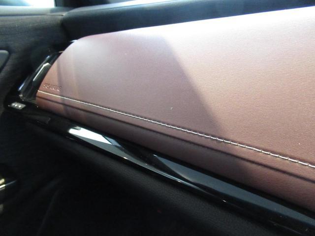 RS トヨタセーフティセンス 純正ナビ アダプティブクルーズ パワーシート シートヒーター ステアリングヒーター LEDライト LEDフォグ ヘッドランプウォッシャー 18インチアルミホイール スマートキー(22枚目)
