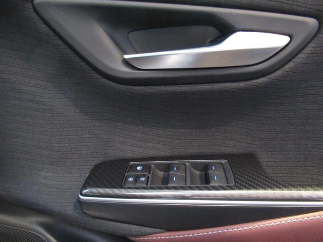 RS トヨタセーフティセンス 純正ナビ アダプティブクルーズ パワーシート シートヒーター ステアリングヒーター LEDライト LEDフォグ ヘッドランプウォッシャー 18インチアルミホイール スマートキー(23枚目)