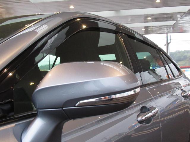 RS トヨタセーフティセンス 純正ナビ アダプティブクルーズ パワーシート シートヒーター ステアリングヒーター LEDライト LEDフォグ ヘッドランプウォッシャー 18インチアルミホイール スマートキー(27枚目)