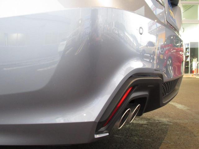 RS トヨタセーフティセンス 純正ナビ アダプティブクルーズ パワーシート シートヒーター ステアリングヒーター LEDライト LEDフォグ ヘッドランプウォッシャー 18インチアルミホイール スマートキー(29枚目)
