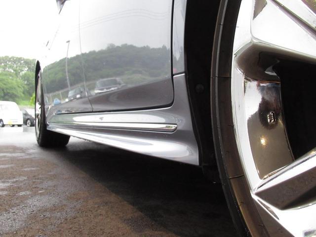 RS トヨタセーフティセンス 純正ナビ アダプティブクルーズ パワーシート シートヒーター ステアリングヒーター LEDライト LEDフォグ ヘッドランプウォッシャー 18インチアルミホイール スマートキー(30枚目)