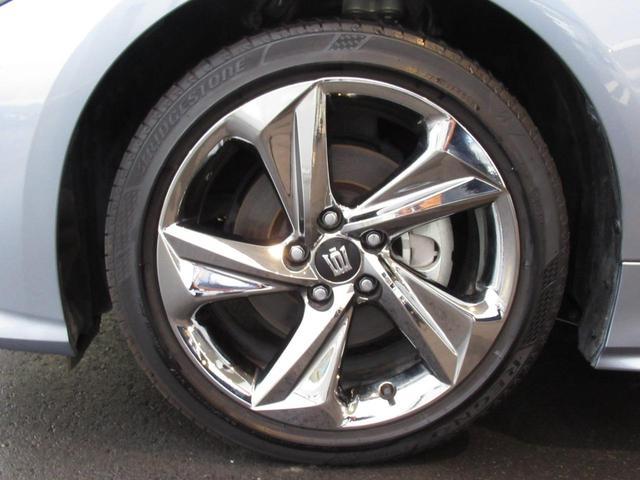 RS トヨタセーフティセンス 純正ナビ アダプティブクルーズ パワーシート シートヒーター ステアリングヒーター LEDライト LEDフォグ ヘッドランプウォッシャー 18インチアルミホイール スマートキー(33枚目)