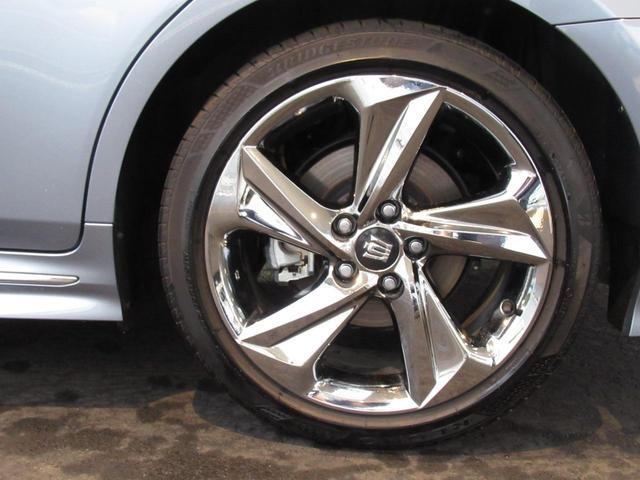 RS トヨタセーフティセンス 純正ナビ アダプティブクルーズ パワーシート シートヒーター ステアリングヒーター LEDライト LEDフォグ ヘッドランプウォッシャー 18インチアルミホイール スマートキー(34枚目)