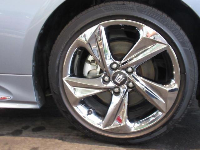 RS トヨタセーフティセンス 純正ナビ アダプティブクルーズ パワーシート シートヒーター ステアリングヒーター LEDライト LEDフォグ ヘッドランプウォッシャー 18インチアルミホイール スマートキー(36枚目)
