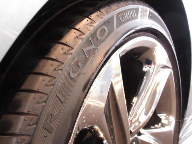 RS トヨタセーフティセンス 純正ナビ アダプティブクルーズ パワーシート シートヒーター ステアリングヒーター LEDライト LEDフォグ ヘッドランプウォッシャー 18インチアルミホイール スマートキー(37枚目)