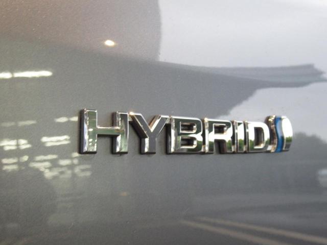 RS トヨタセーフティセンス 純正ナビ アダプティブクルーズ パワーシート シートヒーター ステアリングヒーター LEDライト LEDフォグ ヘッドランプウォッシャー 18インチアルミホイール スマートキー(38枚目)