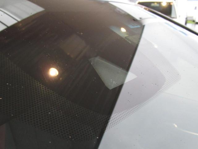 RS トヨタセーフティセンス 純正ナビ アダプティブクルーズ パワーシート シートヒーター ステアリングヒーター LEDライト LEDフォグ ヘッドランプウォッシャー 18インチアルミホイール スマートキー(40枚目)
