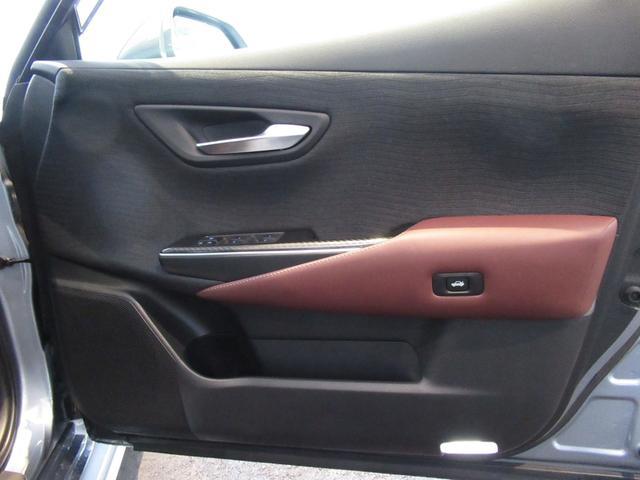 RS トヨタセーフティセンス 純正ナビ アダプティブクルーズ パワーシート シートヒーター ステアリングヒーター LEDライト LEDフォグ ヘッドランプウォッシャー 18インチアルミホイール スマートキー(52枚目)