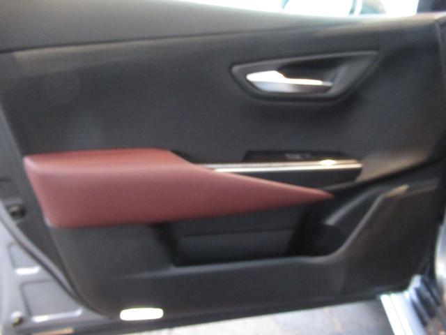 RS トヨタセーフティセンス 純正ナビ アダプティブクルーズ パワーシート シートヒーター ステアリングヒーター LEDライト LEDフォグ ヘッドランプウォッシャー 18インチアルミホイール スマートキー(54枚目)