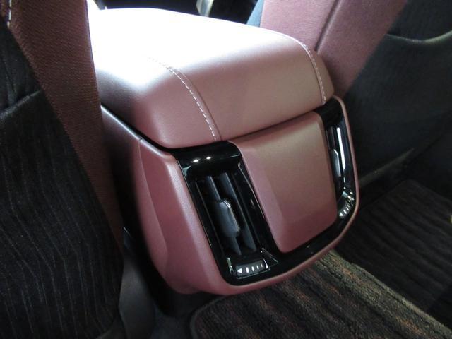 RS トヨタセーフティセンス 純正ナビ アダプティブクルーズ パワーシート シートヒーター ステアリングヒーター LEDライト LEDフォグ ヘッドランプウォッシャー 18インチアルミホイール スマートキー(60枚目)