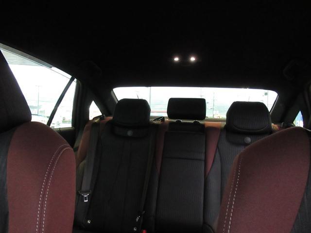 RS トヨタセーフティセンス 純正ナビ アダプティブクルーズ パワーシート シートヒーター ステアリングヒーター LEDライト LEDフォグ ヘッドランプウォッシャー 18インチアルミホイール スマートキー(62枚目)