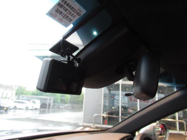 RS トヨタセーフティセンス 純正ナビ アダプティブクルーズ パワーシート シートヒーター ステアリングヒーター LEDライト LEDフォグ ヘッドランプウォッシャー 18インチアルミホイール スマートキー(63枚目)