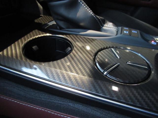 RS トヨタセーフティセンス 純正ナビ アダプティブクルーズ パワーシート シートヒーター ステアリングヒーター LEDライト LEDフォグ ヘッドランプウォッシャー 18インチアルミホイール スマートキー(65枚目)