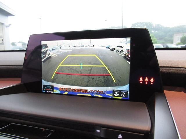 RS トヨタセーフティセンス 純正ナビ アダプティブクルーズ パワーシート シートヒーター ステアリングヒーター LEDライト LEDフォグ ヘッドランプウォッシャー 18インチアルミホイール スマートキー(66枚目)