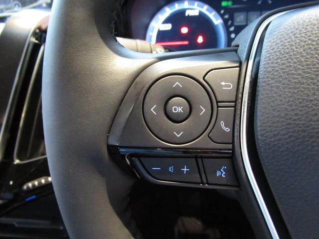 RS トヨタセーフティセンス 純正ナビ アダプティブクルーズ パワーシート シートヒーター ステアリングヒーター LEDライト LEDフォグ ヘッドランプウォッシャー 18インチアルミホイール スマートキー(67枚目)