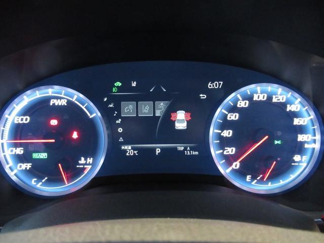 RS トヨタセーフティセンス 純正ナビ アダプティブクルーズ パワーシート シートヒーター ステアリングヒーター LEDライト LEDフォグ ヘッドランプウォッシャー 18インチアルミホイール スマートキー(69枚目)