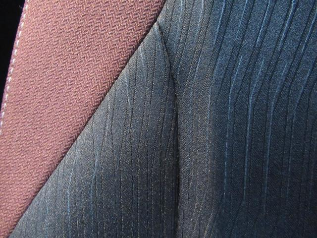 RS トヨタセーフティセンス 純正ナビ アダプティブクルーズ パワーシート シートヒーター ステアリングヒーター LEDライト LEDフォグ ヘッドランプウォッシャー 18インチアルミホイール スマートキー(70枚目)