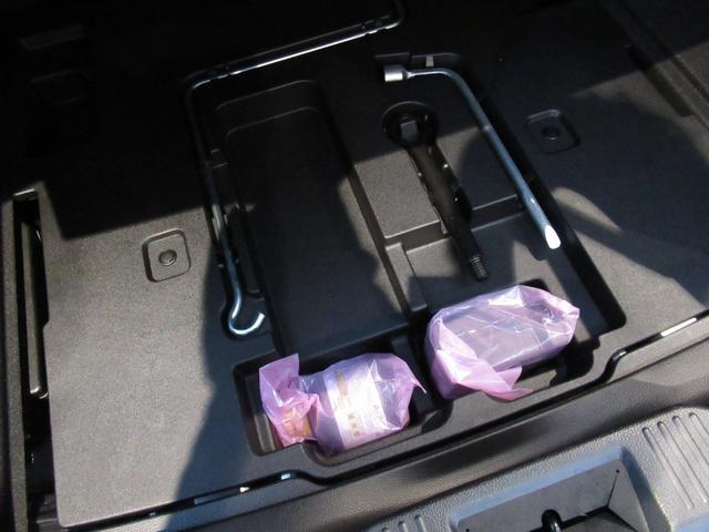 RS トヨタセーフティセンス 純正ナビ アダプティブクルーズ パワーシート シートヒーター ステアリングヒーター LEDライト LEDフォグ ヘッドランプウォッシャー 18インチアルミホイール スマートキー(72枚目)