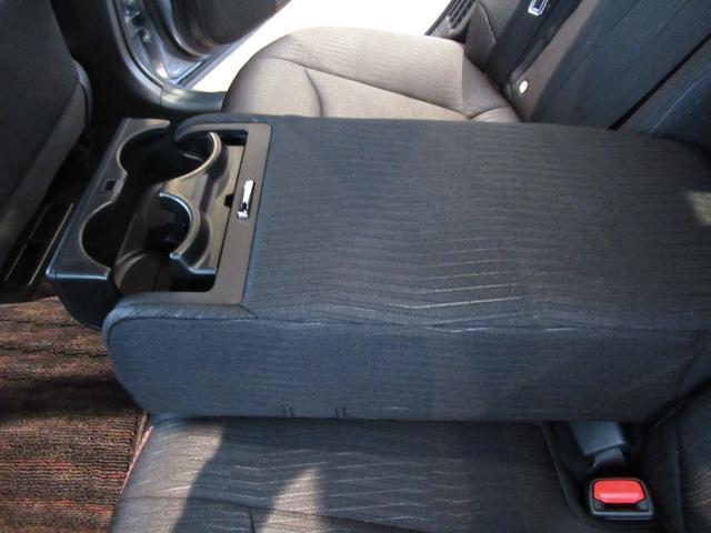RS トヨタセーフティセンス 純正ナビ アダプティブクルーズ パワーシート シートヒーター ステアリングヒーター LEDライト LEDフォグ ヘッドランプウォッシャー 18インチアルミホイール スマートキー(74枚目)
