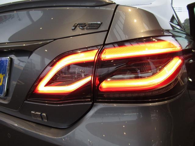 RS トヨタセーフティセンス 純正ナビ アダプティブクルーズ パワーシート シートヒーター ステアリングヒーター LEDライト LEDフォグ ヘッドランプウォッシャー 18インチアルミホイール スマートキー(75枚目)