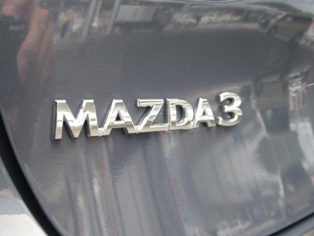 20S Lパッケージ ブラックレザーシート マツダコネクト純正SDナビ 地デジフルセグTV シートヒーター キーレスプッシュスタート アダプティブLEDヘッドライト 追従式クルコン 革巻きステアリング トラフィックサポート(28枚目)