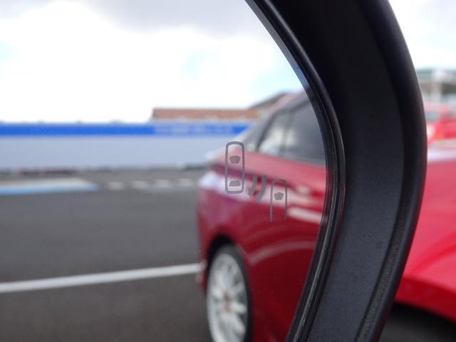 Aプレミアム フルセグ DVD再生 バックカメラ 衝突被害軽減システム ETC LEDヘッドランプ ワンオーナー 記録簿 アイドリングストップ(34枚目)