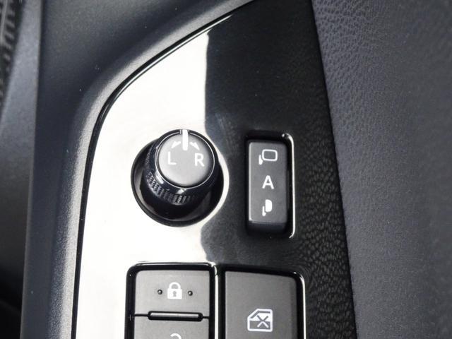 Aプレミアム フルセグ DVD再生 バックカメラ 衝突被害軽減システム ETC LEDヘッドランプ ワンオーナー 記録簿 アイドリングストップ(35枚目)