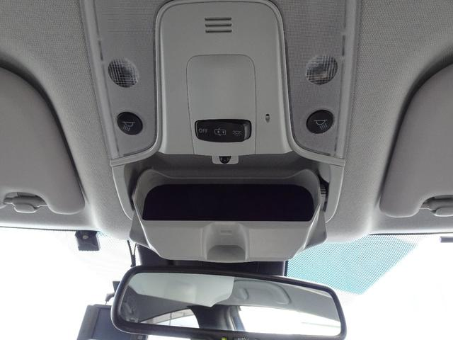 Aプレミアム フルセグ DVD再生 バックカメラ 衝突被害軽減システム ETC LEDヘッドランプ ワンオーナー 記録簿 アイドリングストップ(39枚目)