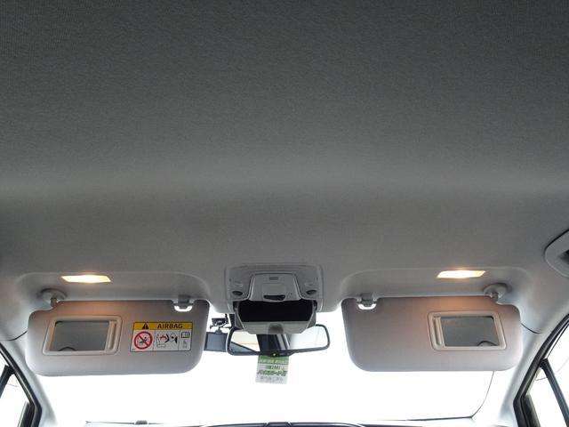 Aプレミアム フルセグ DVD再生 バックカメラ 衝突被害軽減システム ETC LEDヘッドランプ ワンオーナー 記録簿 アイドリングストップ(40枚目)