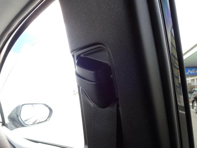 Aプレミアム フルセグ DVD再生 バックカメラ 衝突被害軽減システム ETC LEDヘッドランプ ワンオーナー 記録簿 アイドリングストップ(45枚目)